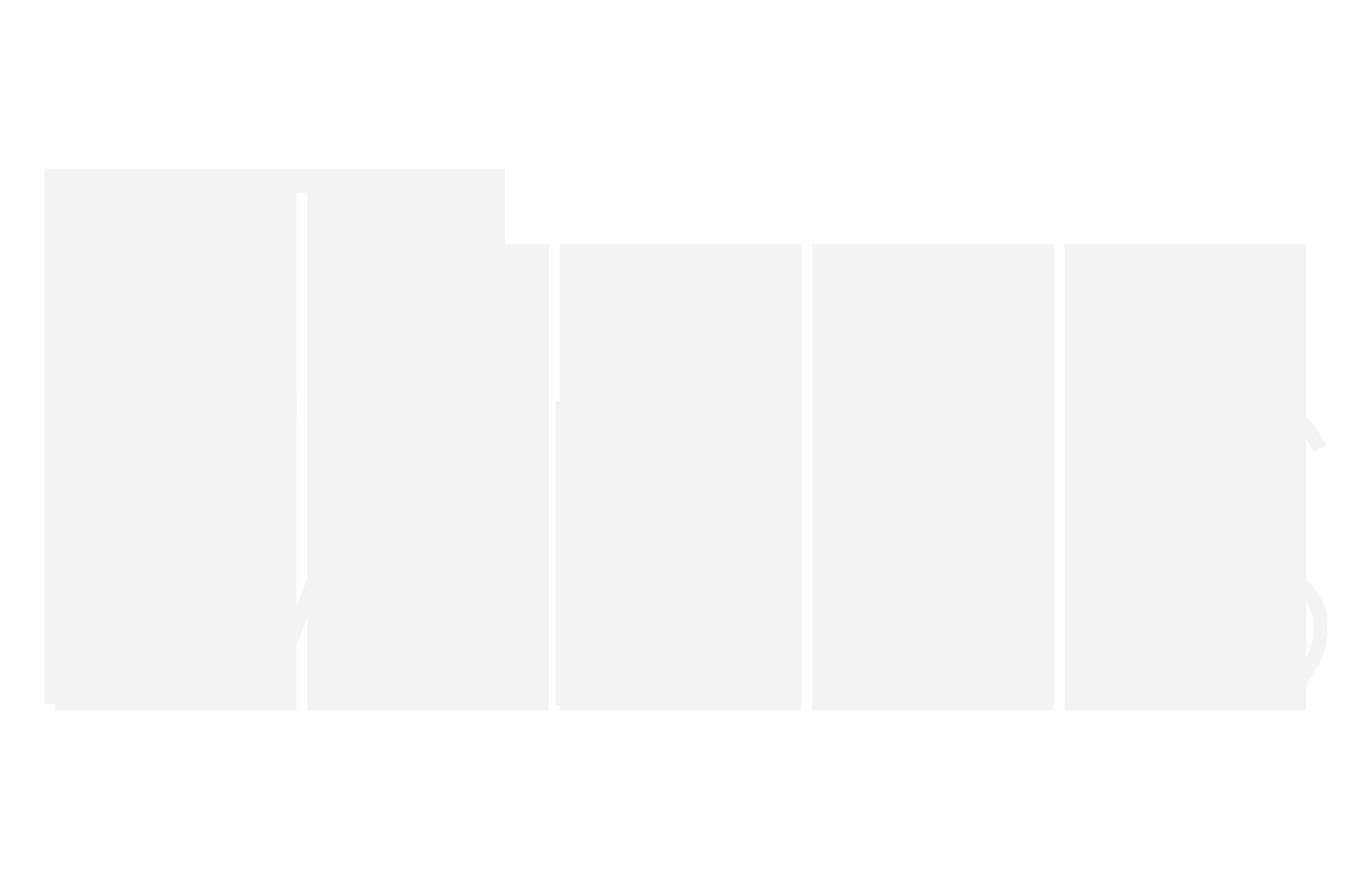 Feel Fabulous Feel FAILY´S Logo